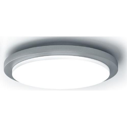 Wall/Ceiling Lamp 20W 4000K S DG LED світильник садово-парковий