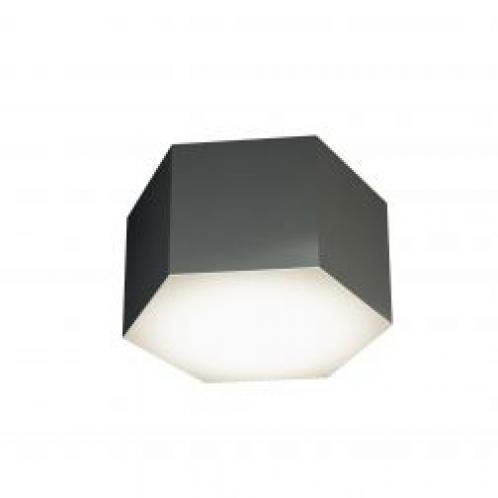LED світильник стельовий Ceiling Lamp Cleo 15W M BL