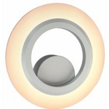 LED бра Wall Light Damasco 514 7W BL