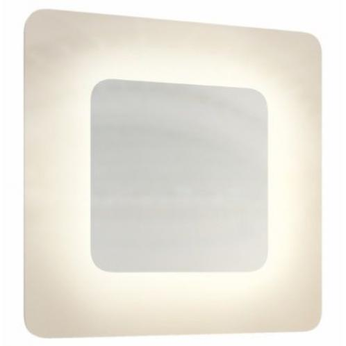 LED Wall Light Damasco 515 12W W