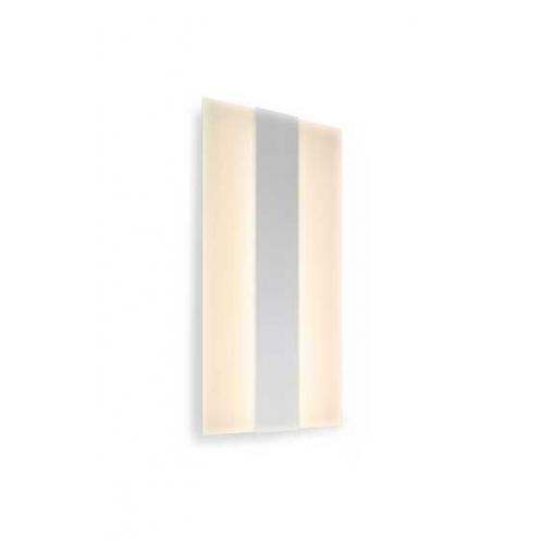 LED бра Wall Light Damasco 517 8W W