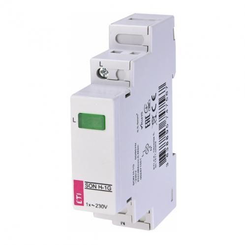 Індикатор наявності напруги SON H-1G