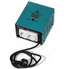 Стабилизатор напряжения Струм СтР-300 однофазный