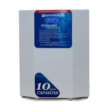 Сколько стоит Стабилизатор напряжения Укртехнология НСН-5000 Standart