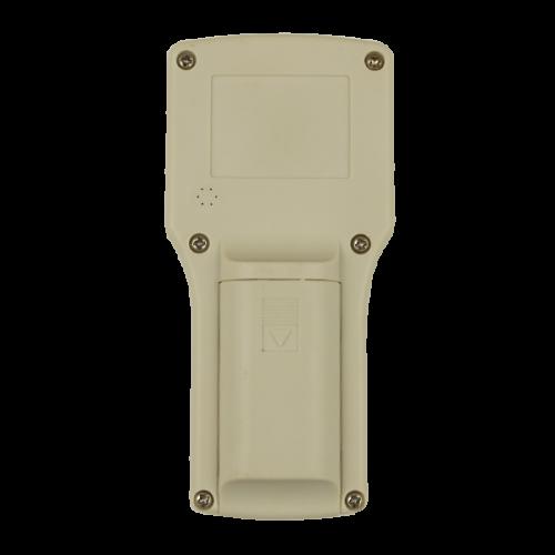 Пульт дистанційного керування ASL-02 для контролера заряду ASL-1524