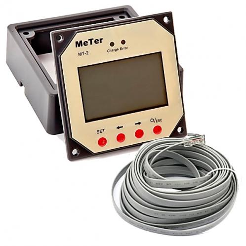 MT-2 Дисплей для EPIPС-COM с 2м кабеля