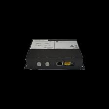 Модуль для передачи данных Huawei Power Line Communication (PLC)