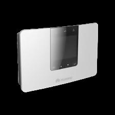 Контроллер управления Huawei Smart Logger