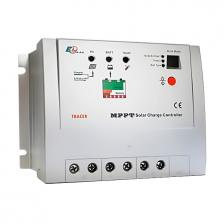 Контроллер заряда EPsolar  MPPT TRACER-1206RN