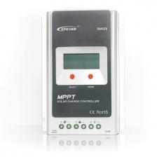 Сколько стоит Контроллер заряда EPSOLAR MPPT TRACER-1210