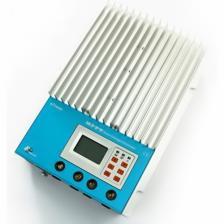 Скільки коштує Контролер заряду EPSolar eTracer 3415N МРРТ