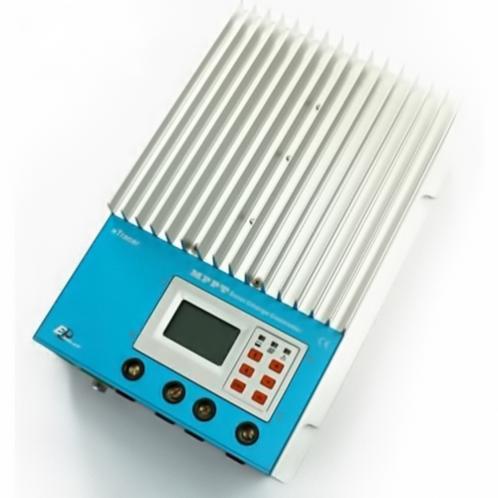 Контролер заряду EPSolar eTracer 3415N МРРТ