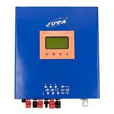 Скільки коштує Контролер заряду Juta eMPPT6024Z
