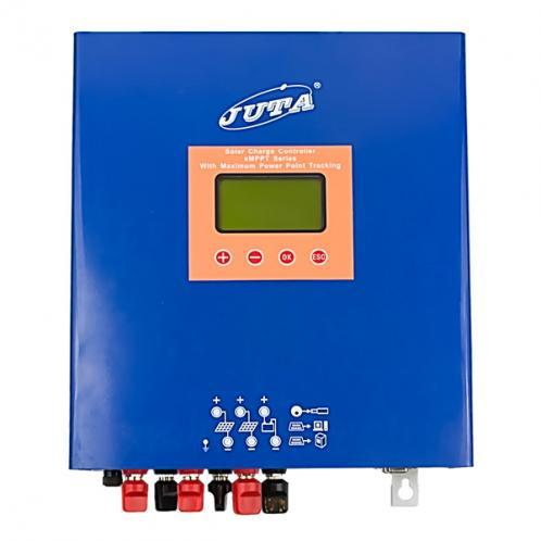 Контролер заряду Juta eMPPT6024Z