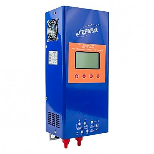 Контроллер заряда Juta eMPPT3024Z