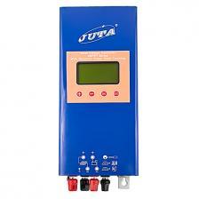 Скільки коштує Контролер заряду Juta eMPPT3048Z