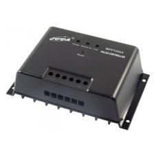 Сколько стоит Контроллер заряда Juta MPPT 2024Z