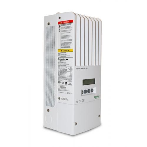 Контролер заряду Conext XW MPPT 60-150