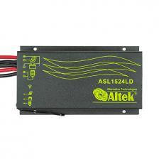 Сколько стоит Контроллер заряда и управления уличным освещением Altek ASL1524