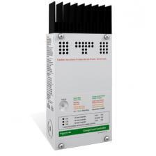 Сколько стоит Контроллер заряда Conext C60