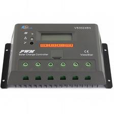 Сколько стоит Контроллер заряда EpSolar VS3024BN