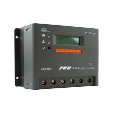 Сколько стоит Контроллер заряда EpSolar VS5048N