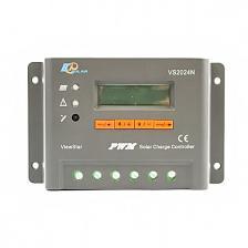 Сколько стоит Контроллер заряда EpSolar VS2024BN