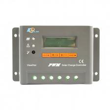 Сколько стоит Контроллер заряда EpSolar VS2048BN