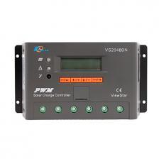 Сколько стоит Контроллер заряда EpSolar VS4048BN