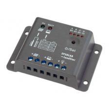 Скільки коштує Контроллер заряда EpSolar LS0512
