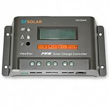 Сколько стоит Контроллер заряда EpSolar VS1024N