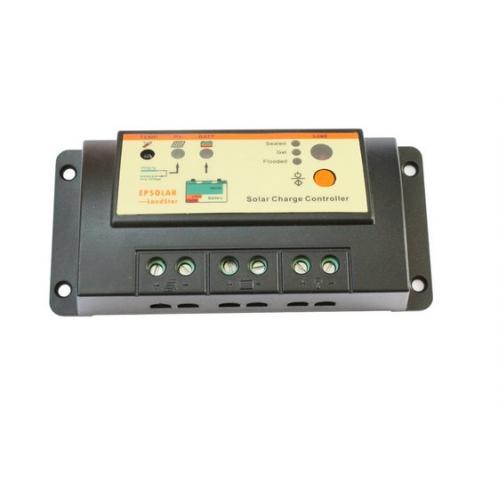 Контроллер заряда EpSolar LS1524R 15А