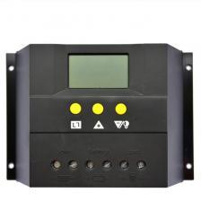 Сколько стоит Контроллер заряда Juta ACM4024Z