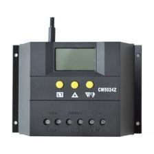 Сколько стоит Контроллер заряда JUTA ACM5024Z