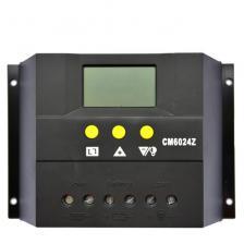 Скільки коштує Контролер заряду Juta ACM6024Z