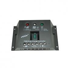 Сколько стоит  Контроллер заряда Juta CM2024