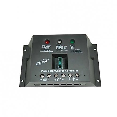 Контроллер заряда Juta CM2024