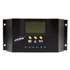 Скільки коштує Контролер заряду Juta ACM3048