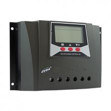 Сколько стоит Контроллер заряда Juta WP5024D