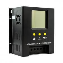 Сколько стоит Контроллер заряда Juta CM8024Z