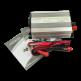 Инвертор EnerGenie EG-PWC-033, 500 Вт / 12В-220В
