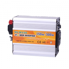 Скільки коштує Інвертор NV-M 150