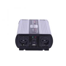 Сколько стоит Инвертор NV-M 1500/12-220