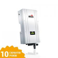 Скільки коштує Мережевий інвертор Afore BNT017KTL