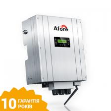 Сколько стоит Сетевой инвертор Afore HNS3000TL