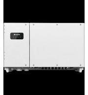 Мережевий інвертор Huawei SUN2000 - 33 KTL-A