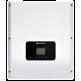 Сетевой инвертор Huawei SUN2000 - 12 KTL (12 кВт, 3-фазный, 2 МРРТ)