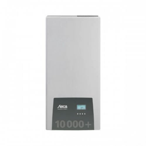 Сетевой инвертор StecaGrid 10000+ 3ph (10 кВ, 3-фазный, 2 МРРТ)