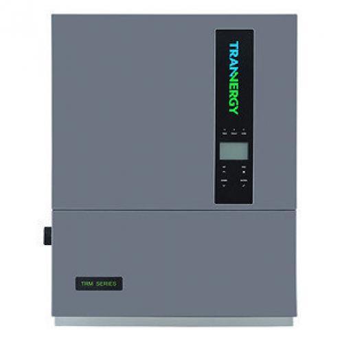 Сетевой инвертор Trannergy TRM030KTL (30 кВт, 3-фазный, 2 МРРТ)