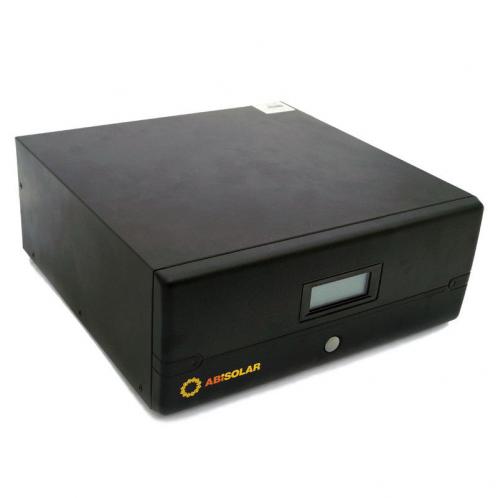 Инвертор ABI-Solar SL 0912, 0,6 кВт